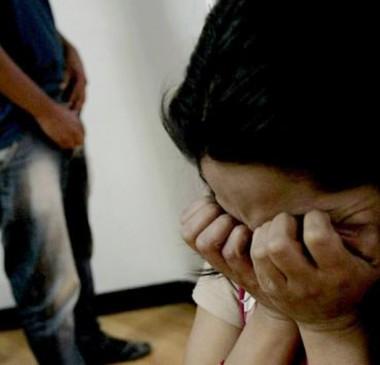 Ideologias opostas apartam mulheres vítimas de abuso