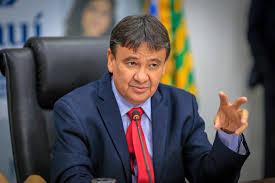 Wellington Dias diz que sem Reforma 19 estados entrarão em colapso