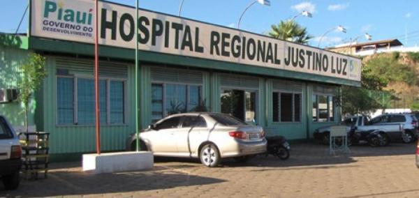 Médico é alvo de ação de improbidade por receber sem trabalhar em hospital público