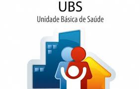 Promotor apura denúncias de irregularidades nas UBS's de Bom Jesus