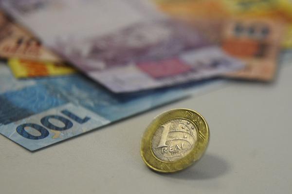Receita Federal identifica R$ 1,2 bilhão em sonegação de empresas