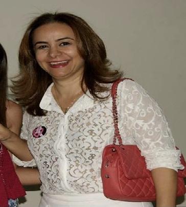 Irmã da Deputada Federal Marina Santos tem clínica investigada no desvio da Saúde em mais de R$ 17 milhões