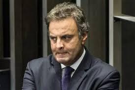 Executivo da Odebrecht que disse ter pago R$ 50 milhões a Aécio Neves é encontrado morto