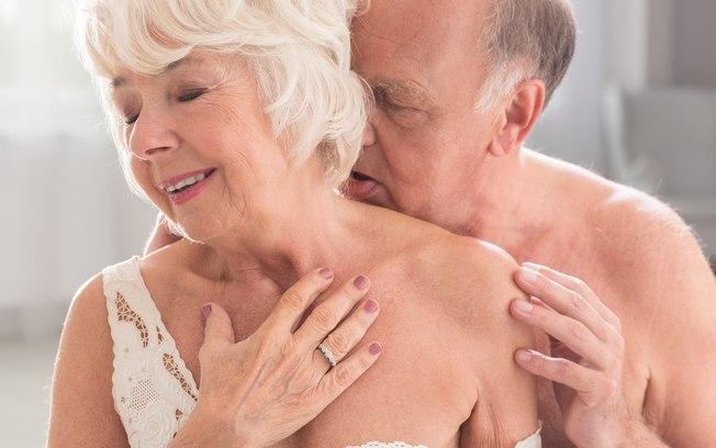 Casa de repouso de Londres expulsa idosos que participaram de orgia