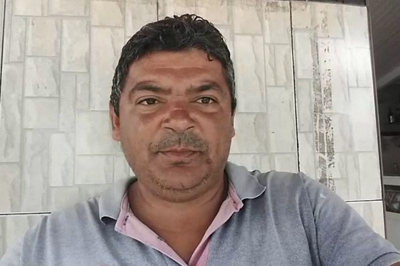 Ex-Candidato a Deputado Federal do PSOL gastou fundo partidário com cachaça e cerveja na campanha