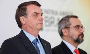 Governo desbloqueia R$ 1,15 bilhão de universidades e institutos federais