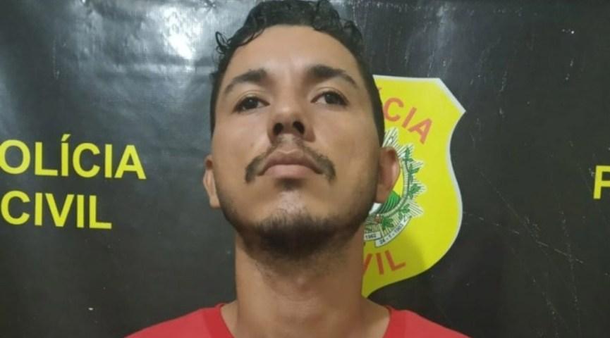 Colégio no Acre serve de local para Coordenador estuprar menino de 12 anos