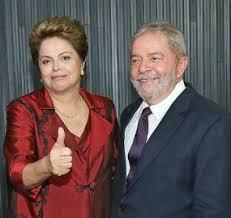 BNDES: CPI aprova relatório e isenta Lula e Dilma