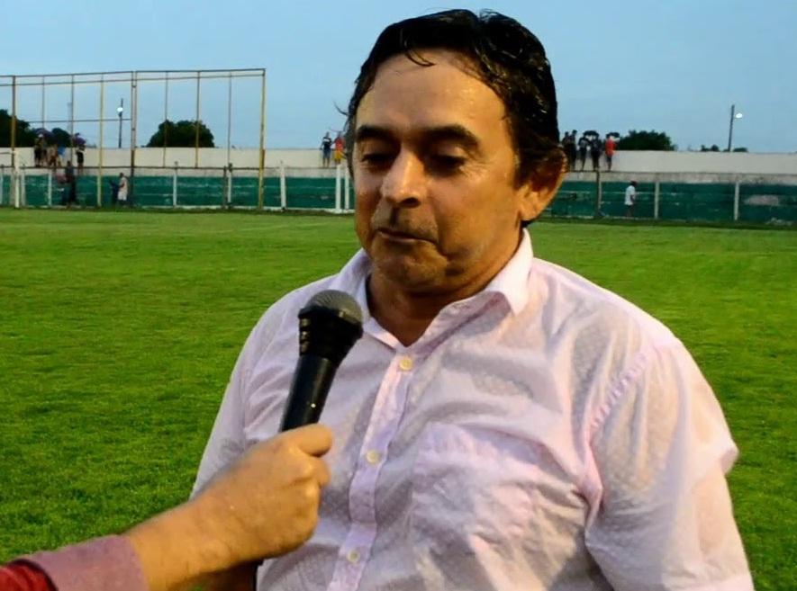 Vereadores denunciam e a Delegacia investiga Prefeito do Piauí por desvio de Recursos Públicos