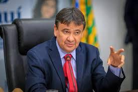 Wellington Dias elogia parte das medidas de Bolsonaro