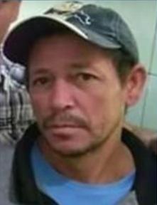 Piauiense é agredido até a morte após urinar na rua em São Paulo