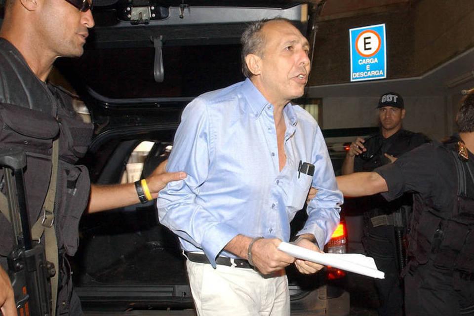"""Justiça adia julgamento do Deputado da """"MOTOSSERRA"""" réu por homicídio"""