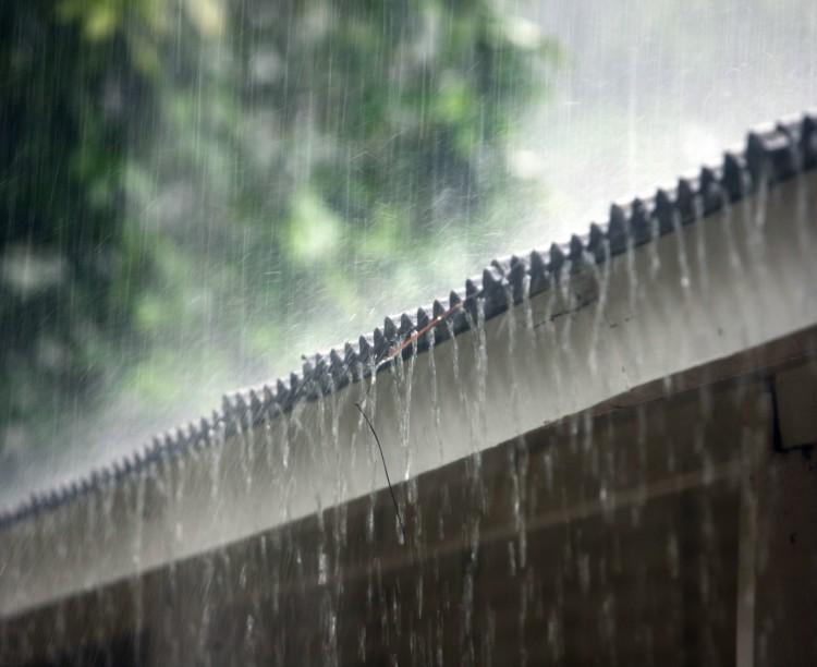 Previsão aponta chuva forte em regiões do Piauí