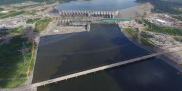 Belo Monte liga última turbina e inicia operação completa
