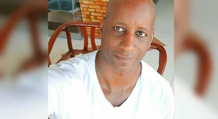 O desconhecido Presidente da Fundação Palmares quer fama, cria polemica e minimiza racismo no Brasil