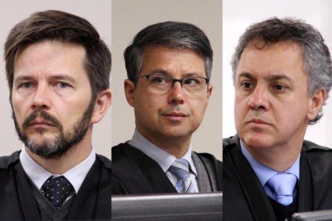 TRF da 4ª Região julgou o ex-Presidente Lula como adversário Político Regional e inimigo