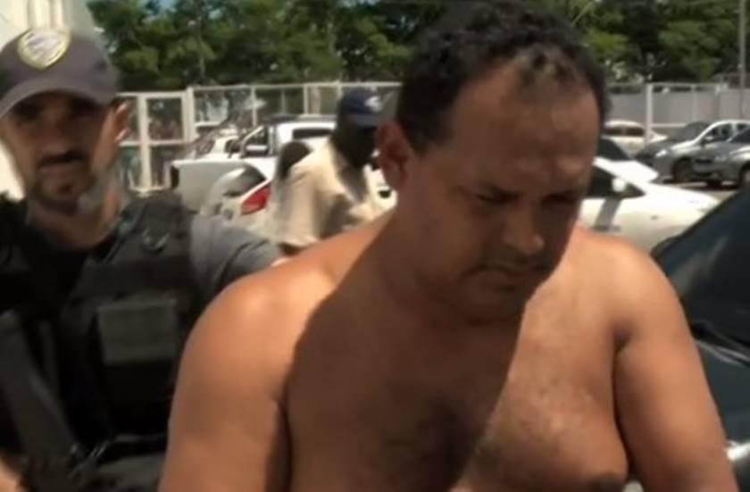 Ex-assessor parlamentar de Maceió é acusado de estuprar 19 mulheres