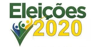 Eleições municipais de 2020