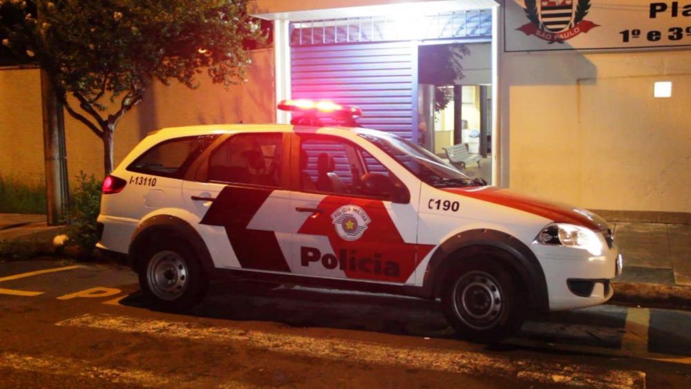 Garoto é estuprado por mulher em Araraquara