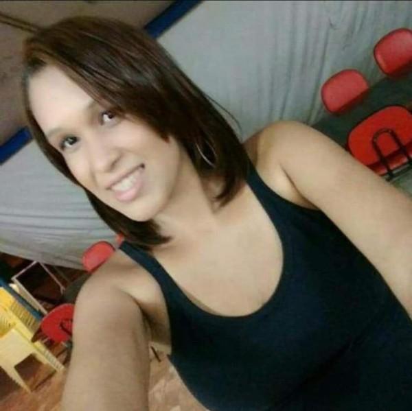 jovem encontrada morta em altar de igreja no DF