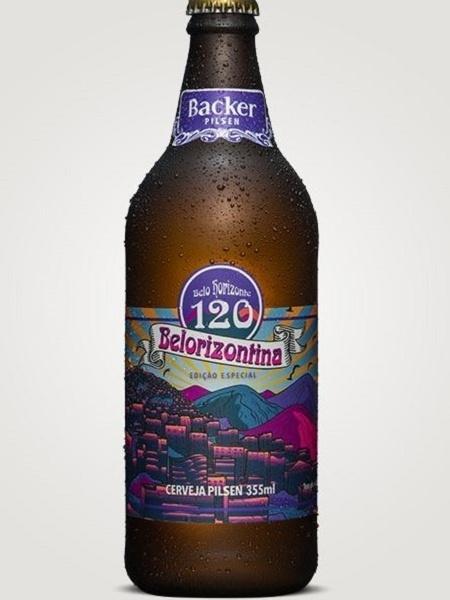 Polícia de MG diz que achou mais um lote de cerveja com substância tóxica