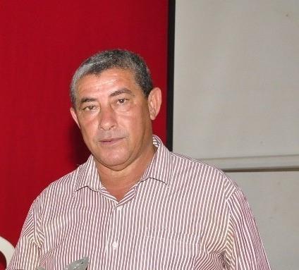 Ex-presidente de Câmara no Piauí pode ser condenado por irregularidades na gestão