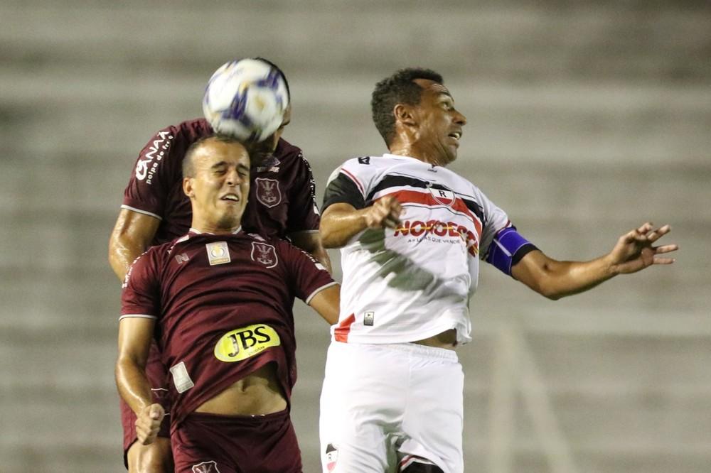 Fotos: Aldo Carneiro / Pernambuco Press