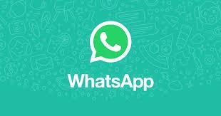 Clonagem de WhatsApp se alastra no Brasil