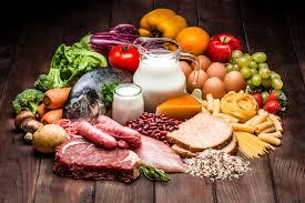 Como higienizar verduras e legumes para evitar a contaminação