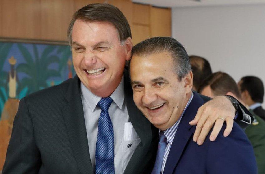 Depois de família Bolsonaro, Twitter apaga postagens de Silas Malafaia