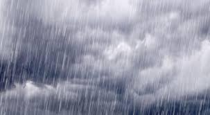 Feriado terá retorno das chuvas no Matopiba e quedas de temperaturas no sul do Brasil
