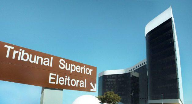 TSE diz que é possível manter calendário eleitoral de 2020