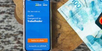 Auxílio emergencial de R$ 600: Quem teve o cadastro negado pode fazer novo pedido