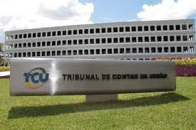 TCU determina devolução do auxílio emergencial pago a militares