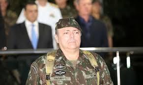 Bolsonaro não tem pressa e Saúde deve ficar com ministro interino por algum tempo