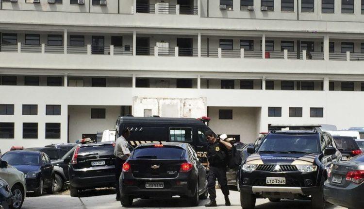 Polícia Federal troca todos os superintendentes regionais. Veja quem entra