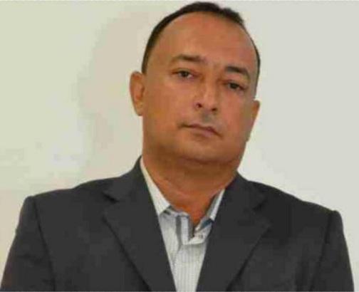 Vereador Terto Lustosa tem contas aprovadas por unanimidade pelo TRIBUNAL DE CONTAS DO ESTADO - TCE
