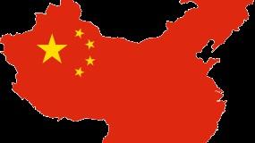 CNA avalia perspectivas entre Brasil e China nos próximos 10 anos