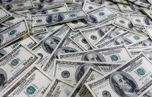 Dólar tem maior alta em 3 semanas e real lidera perdas globais com ajustes e noticiário político