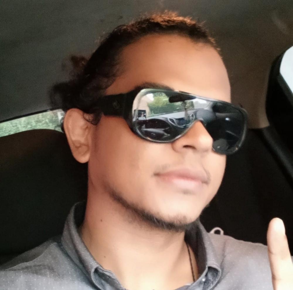 Filho de Deputado Estadual do Pará é preso com 40 kg de maconha no Maranhão