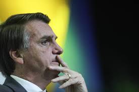 Estados Governados por rivais de Bolsonaro têm 87% das mortes