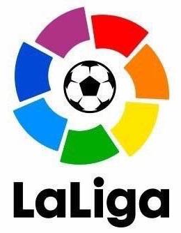 La Liga retorna nesta quinta-feira (11/6), com briga acirrada pelo título entre Real Madrid e Barcelona