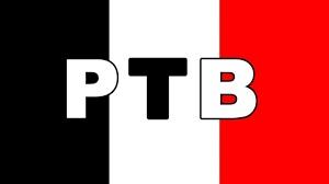 PTB tem contas de 2016 Reprovadas pelo TRE-PI
