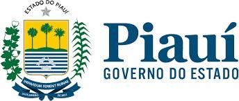 Governo do Piauí decreta ponto facultativo e medidas mais rígidas para este final de semana