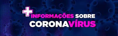 Coronavírus avança cada vez mais para as cidades menores do Brasil