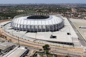 Clubes terão que se adaptar ao futebol sem torcida no estádio