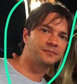 Sobrinho de José Sarney é assassinado em briga de trânsito no MA