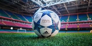 Champions League será concluída em agosto em Lisboa com jogos únicos a partir das quartas de final