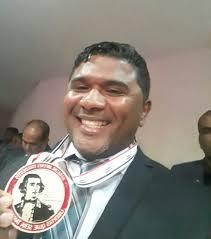 Cristino Castro mais uma vez em destaque negativo da administração Pública em todo o Piauí