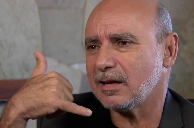 Queiroz negocia delação premiada com o Ministério Público